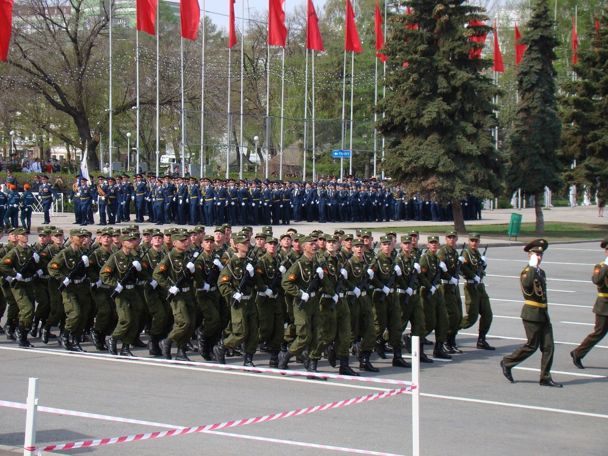 Soldiers mothers claim that Russian conscripts are sent to Ukraine against their will 28.08.2014