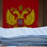 How Trustworthy is Russia's New Optical Scan Voting System?