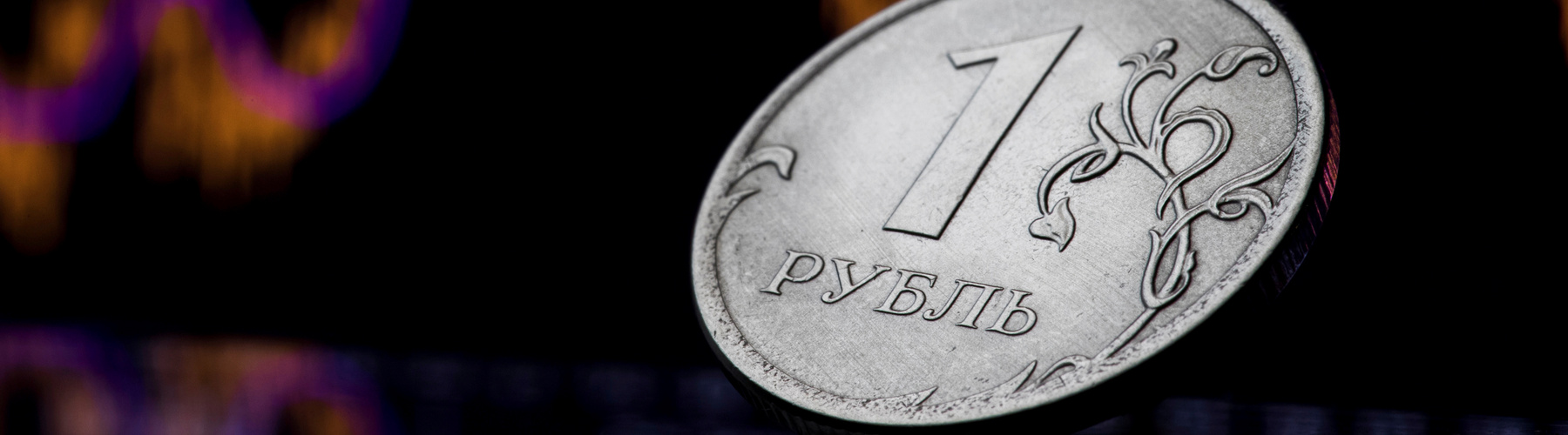 Russia's austerity politics point to a rocky year ahead
